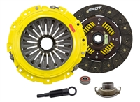 ACT Heavy Duty Street Disc (HDSS) Clutch kit 2004-2020 STI