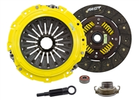ACT Xtreme Duty Street Disc ( XTSS ) Clutch Kit 2004-2020 STI