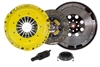 ACT Heavy Duty Performance Street Clutch Kit	w/Streetlite Flywheel 06-17 WRX