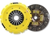 ACT Heavy Duty Street Disc Clutch Kit
