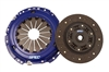 Spec Stage 1 Clutch Kit Focus ST