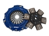 Spec Stage 3 Clutch Kit Focus ST