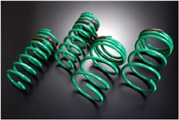Tein S Tech Springs 08-14 STI