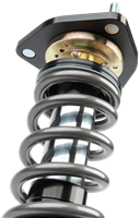 Stance XR1 Coilovers STI 05-07