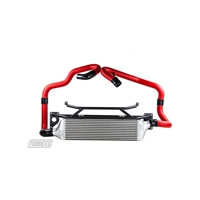 TurboXS Front Mount Intercooler Kit 2015-2019 STI