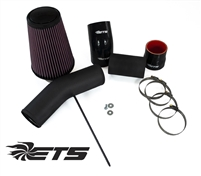 ETS Intake STI 08 + and WRX 08 +