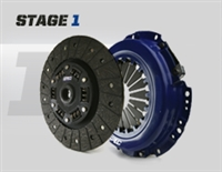 SPEC Clutch Stage 1 Kit 06-14 WRX
