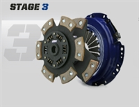 SPEC Clutch Stage 3 Kit 06-14 WRX