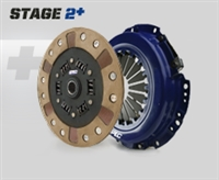 SPEC Clutch Stage 2+ Kit 06-14 WRX
