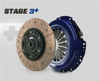 Spec Stage 3 Plus Clutch Kit 2004-2020 STI