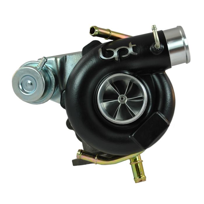 Precision Turbo Sti Stock Location: Blouch 20G-XT Turbo 02-07 WRX / 04-15 STI