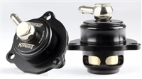 Turbosmart Kompact Recirculating Valve Focus ST