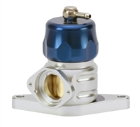 TurboSmart Plumb-Back Blow Off Valve