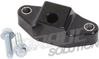 Torque Solution Rear Shifter Bushing FRS/BRZ