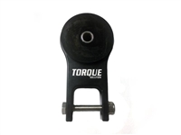 Torque Solution Rear Motor Mount Focus ST/RS
