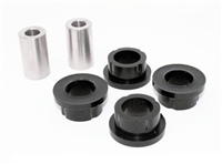 Torque Solution Rear Trailing Arm Bushings (08 - 19 WRX / STi, BRZ / FRS)