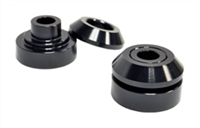 Torque Solution Drive Shaft Carrier Bearing Support Bushings 02-15 WRX / 04-15 STI
