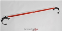 Tanabe Sustec Front Strut Tower Bar FRS/BRZ