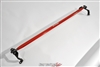 Tanabe Sustec Rear Strut Tower Bar FRS/BRZ