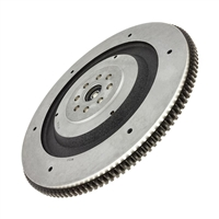 Exedy OEM Replacement Flywheel 2013-2016 FRS/BRZ / 2006-2014 WRX