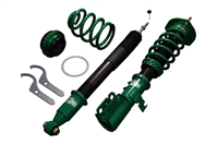 Tein Flex Z Coilover Kit FRS/BRZ