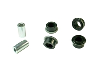 Whiteline Control Arm - Lower Inner Bushing (15 - 18 WRX / STi, 13 - 18 BRZ / FRS)