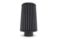 Perrin Replacement Filter 08-14 WRX / 08-17 STI